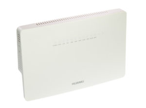 huawei-hg8245q2-terminal_12721