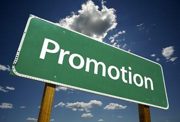 Promocja Dla Nowych Klientów